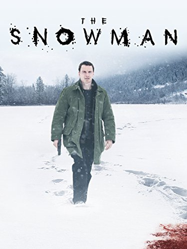Top 10 Best Selling List for snowman