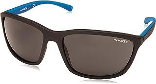 نظارة شمسية للرجال من ارنيت 0AN4249