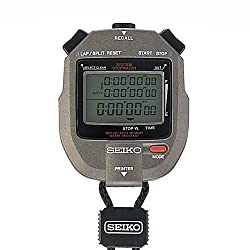 10 Best Stopwatch With Printers
