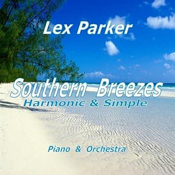 Southern Breezes