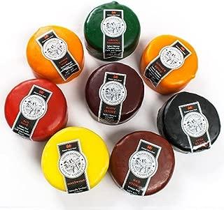 snowdonia cheese gift packs