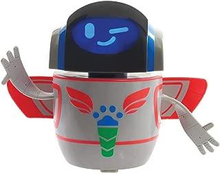 PJ Masks Lights & Sounds PJ Robot
