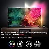 Zoom IMG-2 b k licht tv led