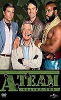 A-Team - Season 2