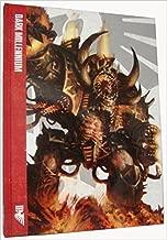 Warhammer 40,000: Dark Millenieum (7th Edition)