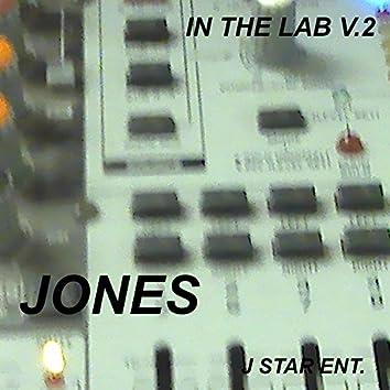 In the Lab V. 2