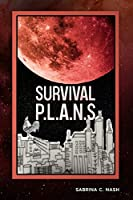 Survival PLANS