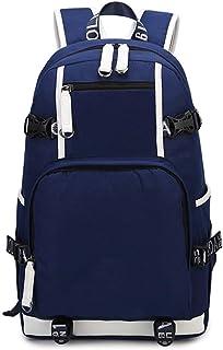 c9d5c91fc499 Amazon.com: The Umbrella Academy - Kids' Furniture, Décor & Storage ...