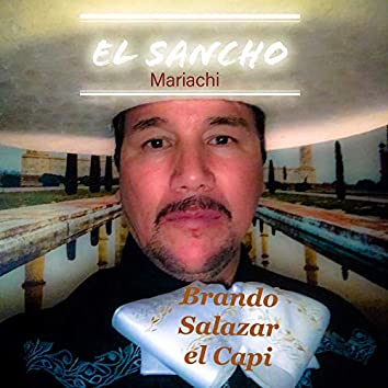 El Sancho (Mariachi)