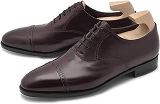 [ジョンロブ] JOHN LOBB ドレスシューズ フィリップ 2 PHILIP II 506180L メンズ 革靴 レザー UK8.0(26.5cm) [並行輸入品]