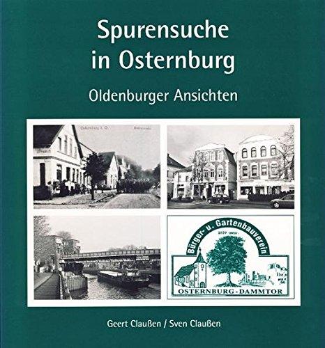 lidl oldenburg osternburg