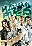 Hawaii Five-O (2010): The Fourth Season