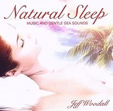 Natural Sleep