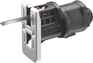 Black & Decker Multievo Multi-tool Jigsaw Attachment, MTJS1-XJ