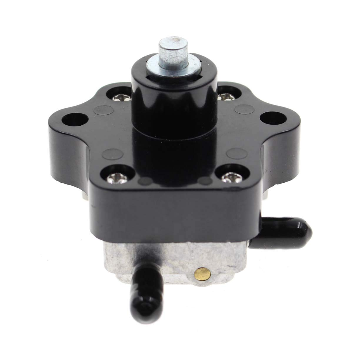 Fuel Pump 803529T06 For Tohatsu Mariner Mercury Outboard 4-9.8HP 3H6040007