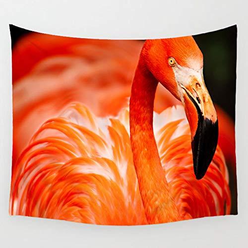 N/A Impresión 3D de tapices Tapiz Indio Bohemio de Flores para Colgar en la Pared, Tapiz de Mandala, Toalla de Playa, Alfombra de Picnic, colchón de Viaje, Manta, decoración del hogar