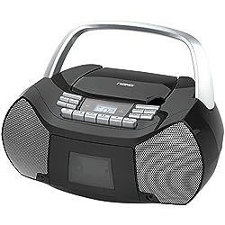Image of NAXA Electronics NPB-268...: Bestviewsreviews