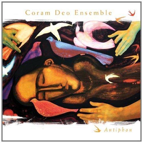 Antiphon by Coram Deo Ensemble (2011-09-13)