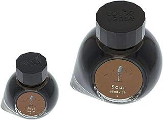 Colorverse X Opus 88 Soul Tinta 65 + 15 ml