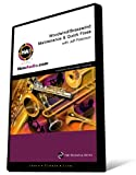 Woodwind/Brasswind Maintenance & Quick Fixes