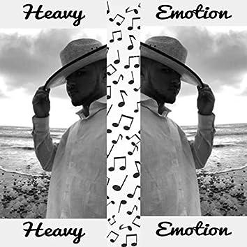 Heavy Emotion