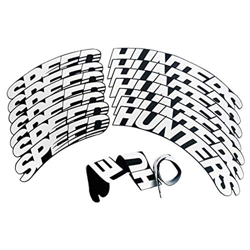 Letras de goma Pegatina de neumáticos del coche Pegatina de rueda de neumáticos del coche 3D Auto Motocicleta Neumáticos Pegatinas Ruedas Etiqueta DIY Coche Estilo (Color Name : 01)