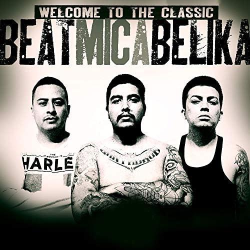 Beat Mica Belika