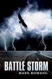 Battle Storm (The Battle Series Book 2)