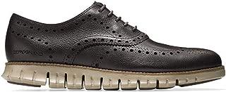 Best zapatos cole haan precios Reviews