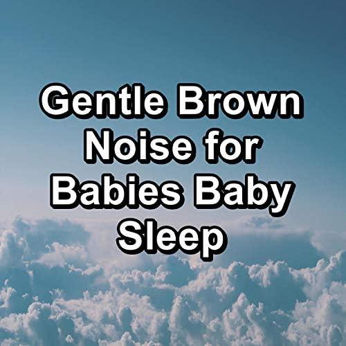 Granular Brown Noise, Zen Music Garden & Granular White Noise