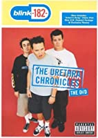 Urethra Chronicles, the [DVD]