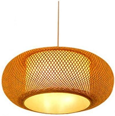 Amazon.com: Lámpara colgante Sheen Northern Europe para ...
