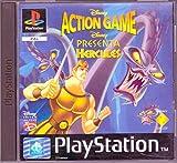 Immagine 1 disney action game presenta hercules