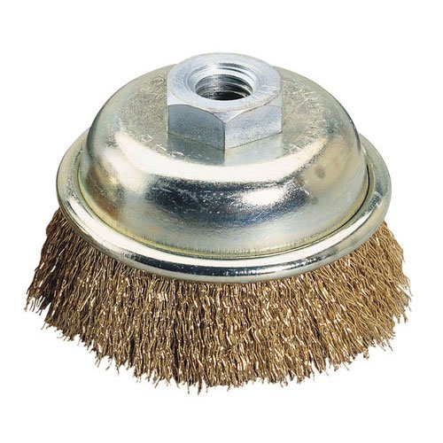 H/Duty Brosse coupe 75 mmxm10