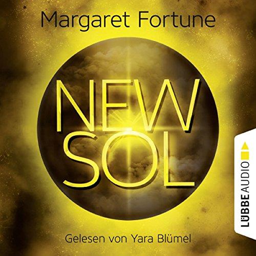 New Sol cover art