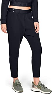 Under Armour Women's Unstoppable Move Light Pant