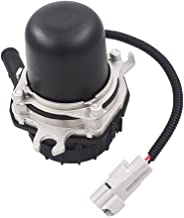 labwork Secondary Air Pump for 05-15 Toyota Tacoma 2.7L 2TRFE Manual Trans 17600-0C020