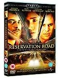 Reservation Road [Edizione: Regno Unito] [Edizione: Regno Unito]