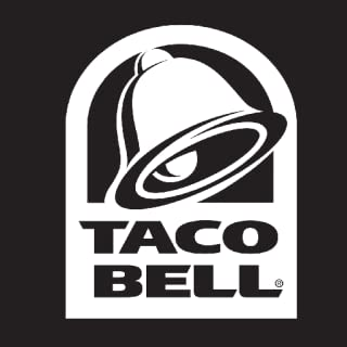 Taco Bell Coupons App