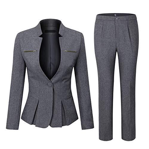 the best women s suits the best women s suits