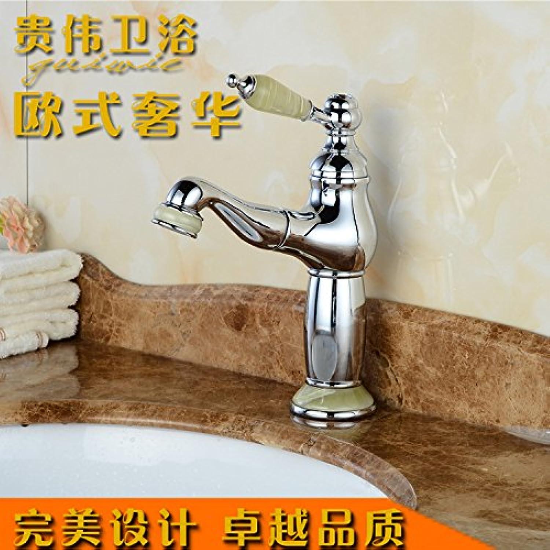 Wholesale 2016 Faucet Bathroom Faucet Net Faucet Kitchen
