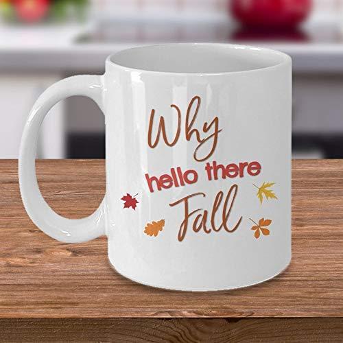 Eastlif Nunca soñé Que sería un Proveedor de guardería súper Genial, Pero aquí lo Estoy Matando Taza de café Blanca de 11 oz huMUGous