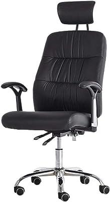 Prime Amazon Com Ergohuman Ergonomic Executive Leather Chair Ibusinesslaw Wood Chair Design Ideas Ibusinesslaworg