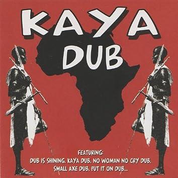 Kaya Dub