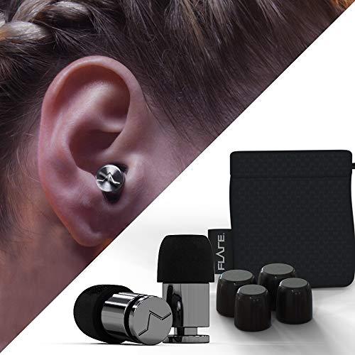 Flare Audio - Isolate Pro - Protezione per orecchio Tappi per le orecchie