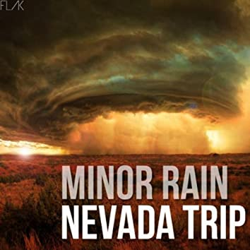 Nevada Trip