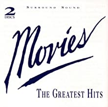 Movies: Greatest Hits