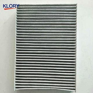 Wk2625P(6479 G2 6479 K9) Air Conditioning Filter For Honda Crv For Fit Sedan