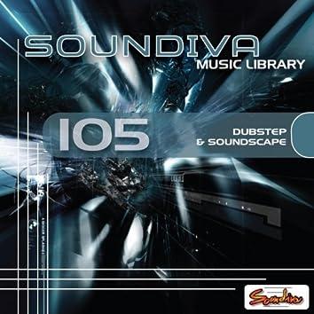 Dubstep & Soundscape