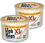 Glob Mops XL 2.0 2 Pack